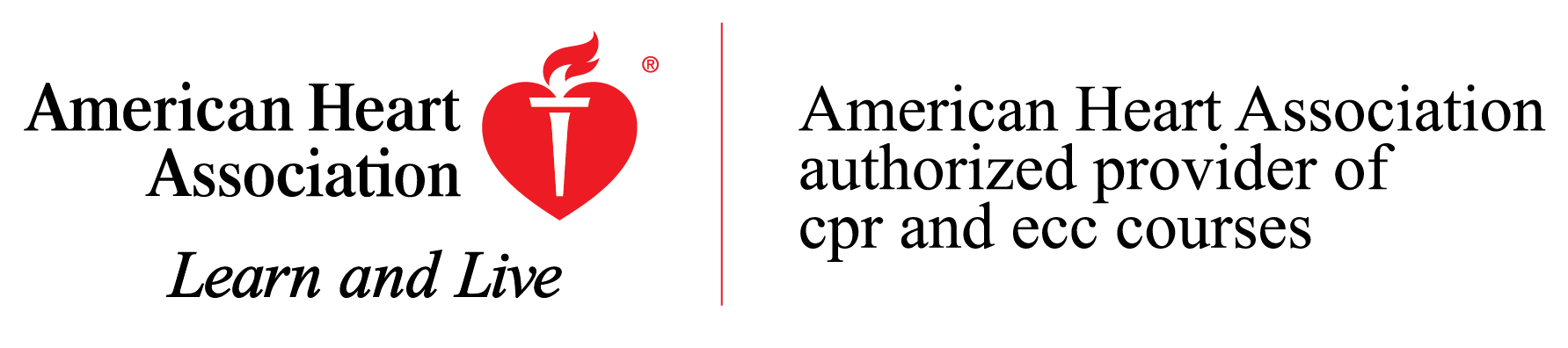 Danbury American Heart Association Professional CPR Educator